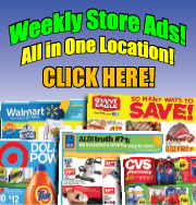 store-ads-banner